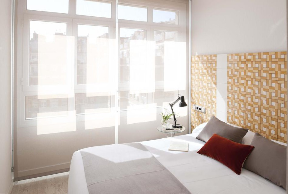 Photo 10 - Eric Vökel Boutique Apartments - Atocha Suites