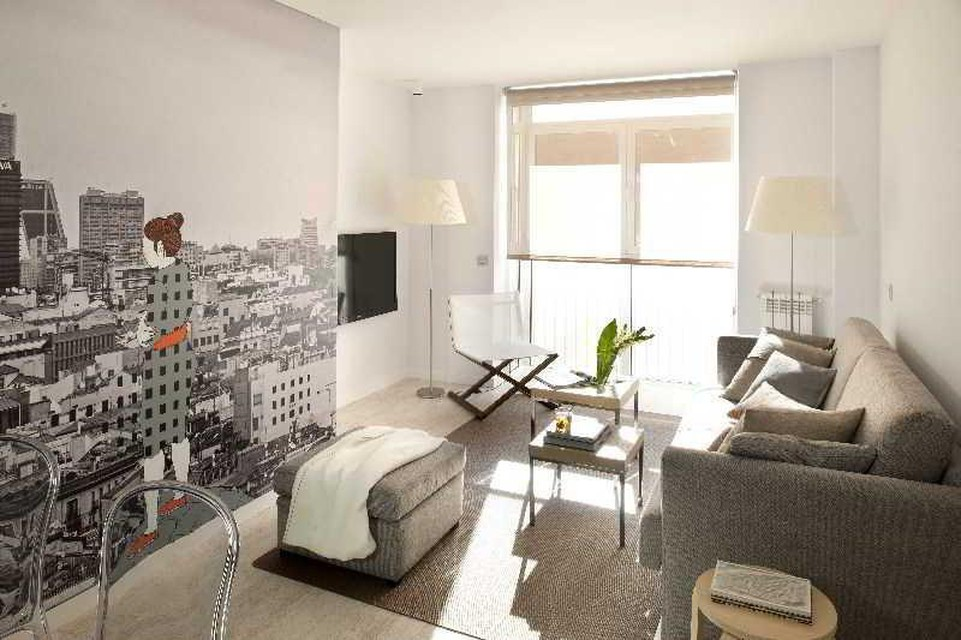 Photo 7 - Eric Vökel Boutique Apartments - Atocha Suites