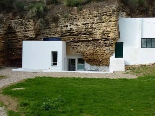 Foto 36 - Alojamientos Rurales Cuevas del Pino