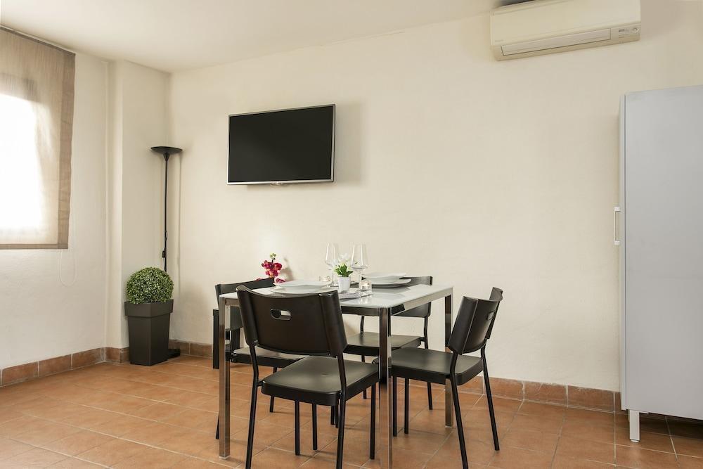 Photo 17 - Apartments Sata Olimpic Village Area