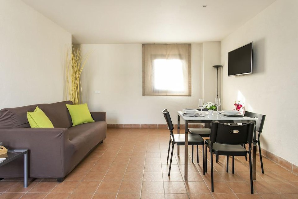 Photo 33 - Apartments Sata Olimpic Village Area