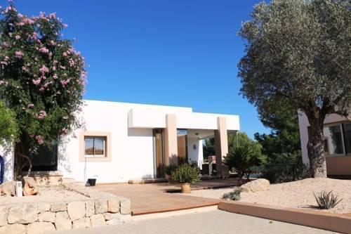 Foto 6 - Villa Bellissima