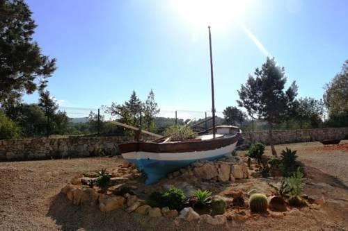 Foto 22 - Villa Bellissima