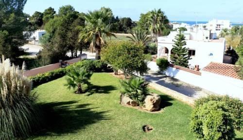 Foto 18 - Villa Bellissima