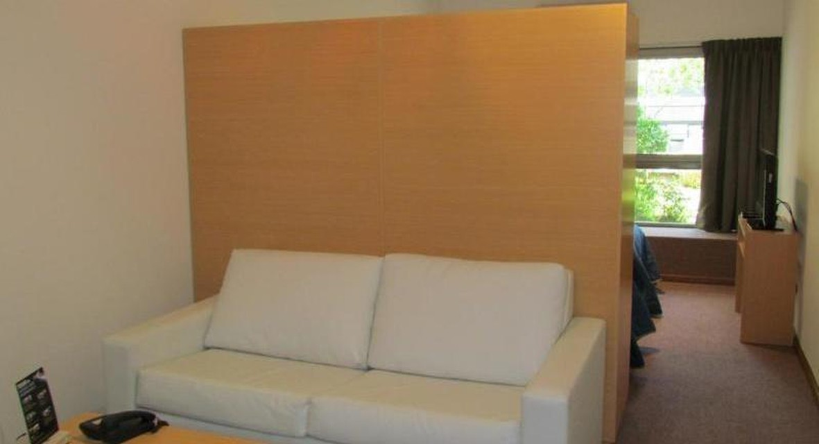 Photo 13 - Callao Plaza Suites