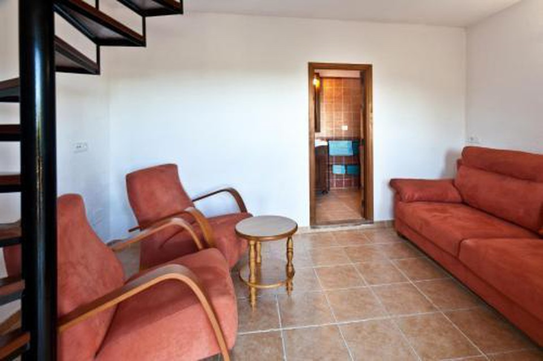 Foto 36 - Villa Monte Dalt