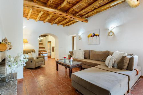 Foto 9 - Villa Monte Dalt