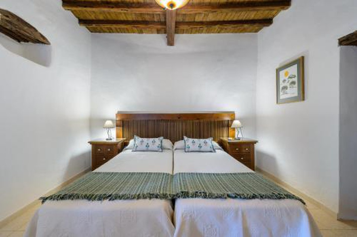 Foto 25 - Villa Monte Dalt