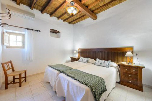 Foto 7 - Villa Monte Dalt