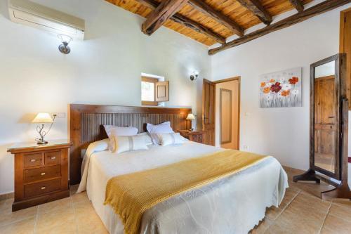 Foto 2 - Villa Monte Dalt