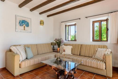 Foto 12 - Villa Monte Dalt