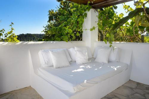 Foto 5 - Villa Monte Dalt