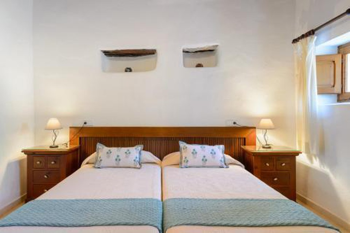 Foto 40 - Villa Monte Dalt