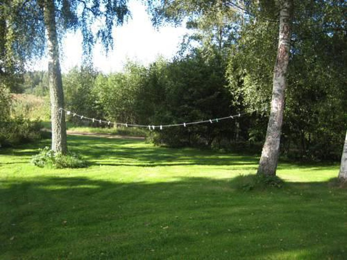 Photo 8 - Ekströms Stugor