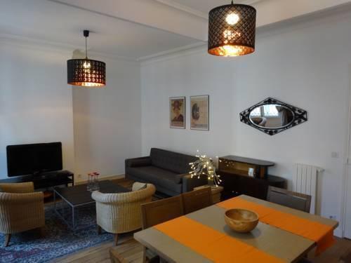 Photo 17 - Apartment de la Tour Maubourg