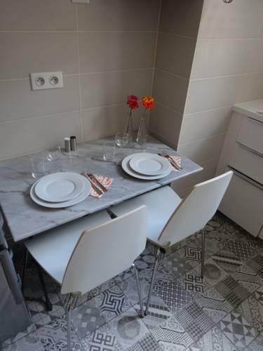 Photo 3 - Apartment de la Tour Maubourg