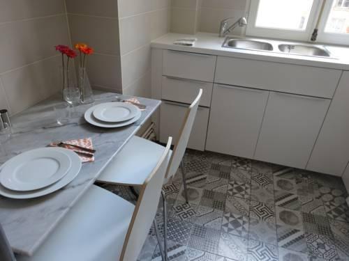 Photo 21 - Apartment de la Tour Maubourg