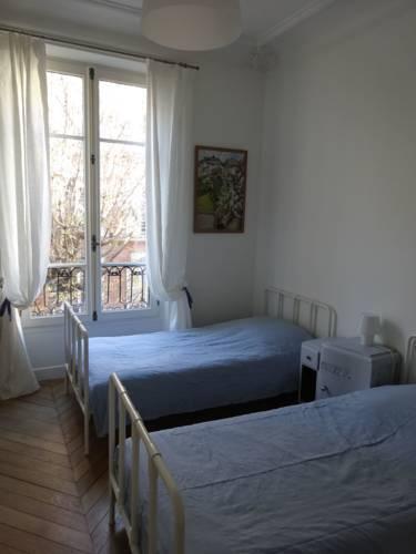 Photo 29 - Apartment de la Tour Maubourg