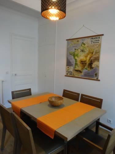 Photo 27 - Apartment de la Tour Maubourg
