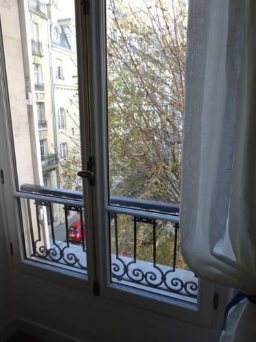 Photo 15 - Apartment de la Tour Maubourg