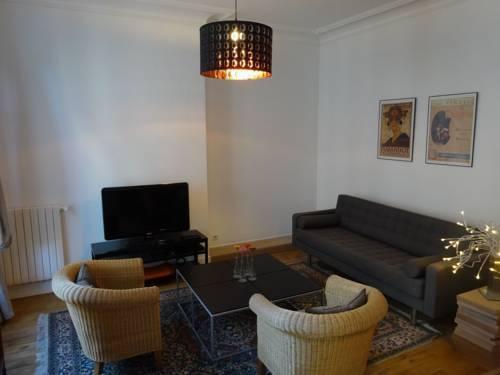 Photo 23 - Apartment de la Tour Maubourg