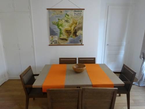 Photo 25 - Apartment de la Tour Maubourg