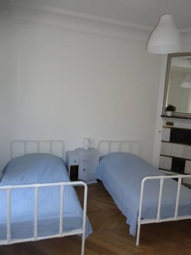 Photo 4 - Apartment de la Tour Maubourg