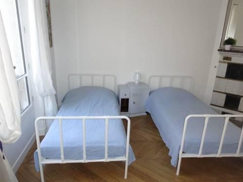 Photo 7 - Apartment de la Tour Maubourg