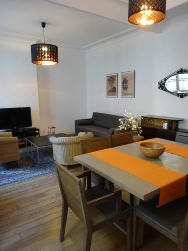 Photo 14 - Apartment de la Tour Maubourg