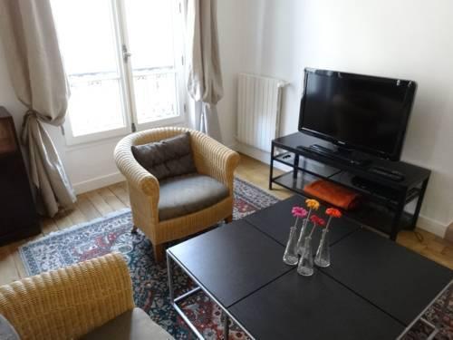 Photo 18 - Apartment de la Tour Maubourg
