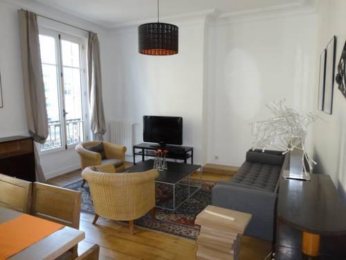 Photo 9 - Apartment de la Tour Maubourg