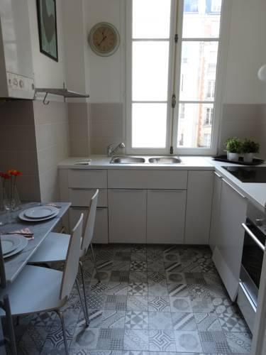 Photo 34 - Apartment de la Tour Maubourg