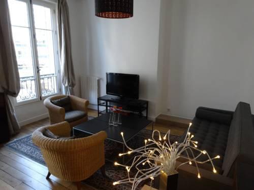 Photo 5 - Apartment de la Tour Maubourg
