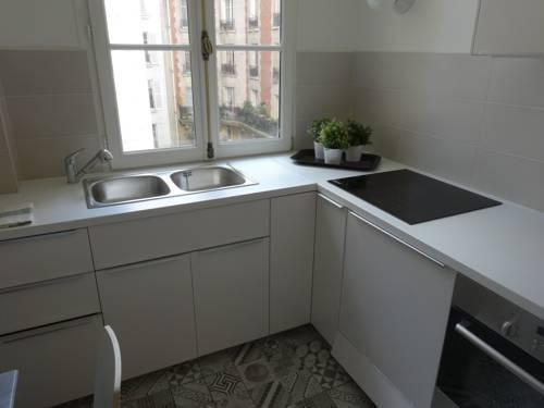 Photo 40 - Apartment de la Tour Maubourg