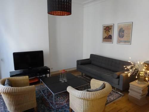 Photo 20 - Apartment de la Tour Maubourg