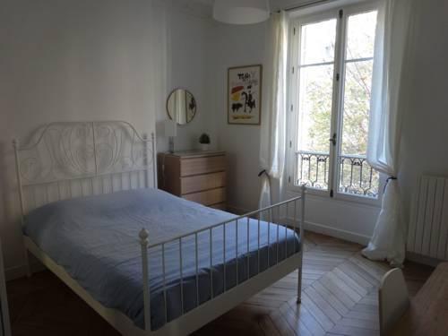 Photo 6 - Apartment de la Tour Maubourg