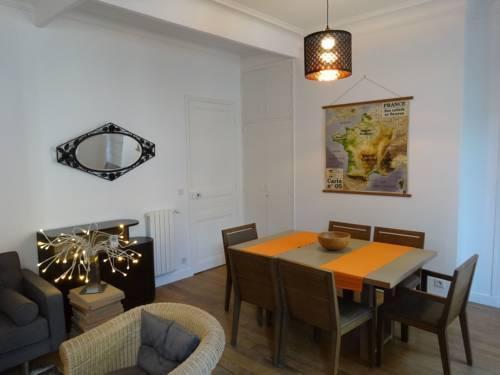 Photo 39 - Apartment de la Tour Maubourg