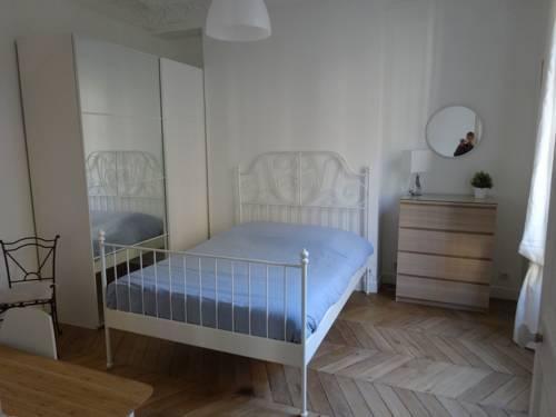 Photo 11 - Apartment de la Tour Maubourg