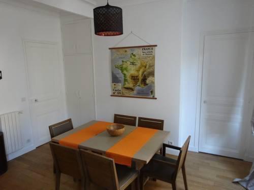 Photo 12 - Apartment de la Tour Maubourg