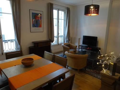 Photo 30 - Apartment de la Tour Maubourg