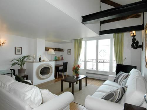 Photo 8 - Mithouard Apartments