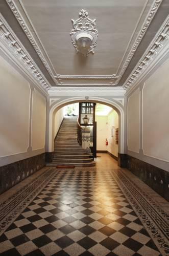 Photo 13 - Borgo Pio Luxury Home