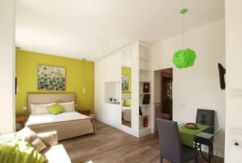 Photo 14 - Borgo Pio Luxury Home
