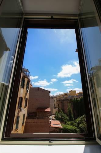 Photo 33 - Borgo Pio Luxury Home