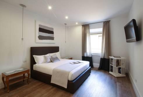 Photo 25 - Borgo Pio Luxury Home
