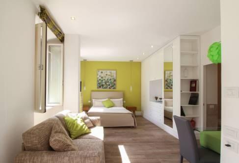 Photo 4 - Borgo Pio Luxury Home