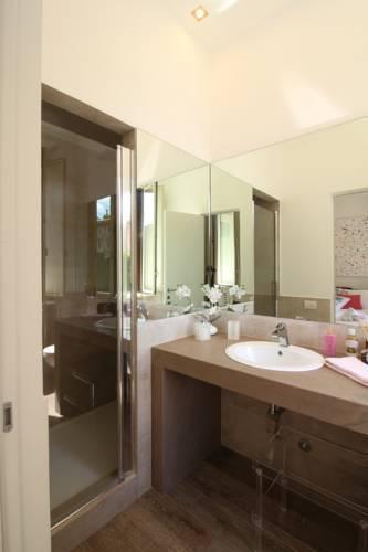 Photo 27 - Borgo Pio Luxury Home