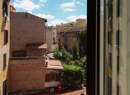 Photo 8 - Borgo Pio Luxury Home