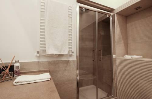 Photo 16 - Borgo Pio Luxury Home
