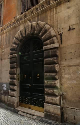 Photo 6 - Borgo Pio Luxury Home
